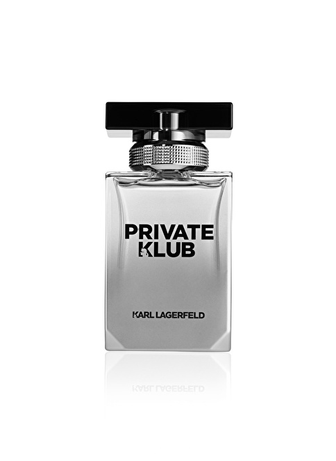 Karl Lagerfeld Parfüm Renksiz